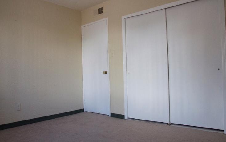 Foto de casa en venta en  , baja malib?, tijuana, baja california, 1861512 No. 12