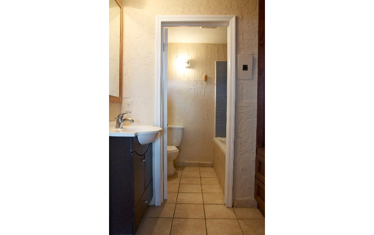 Foto de casa en venta en  , baja malib?, tijuana, baja california, 1861512 No. 18
