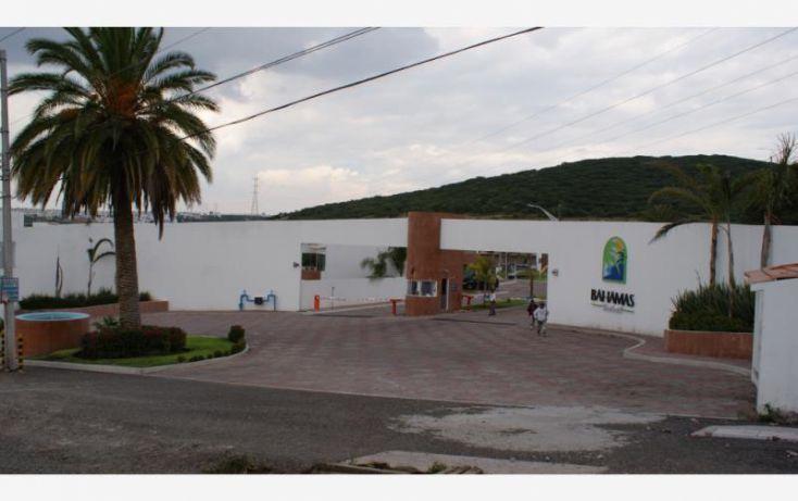 Foto de casa en venta en bajada de vista real 678, los olvera, corregidora, querétaro, 1048379 no 06
