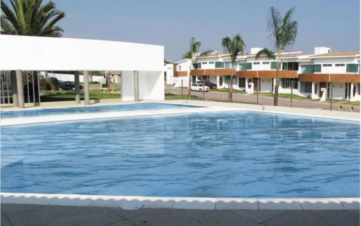 Foto de casa en venta en bajada de vista real 678, los olvera, corregidora, querétaro, 1048379 no 07