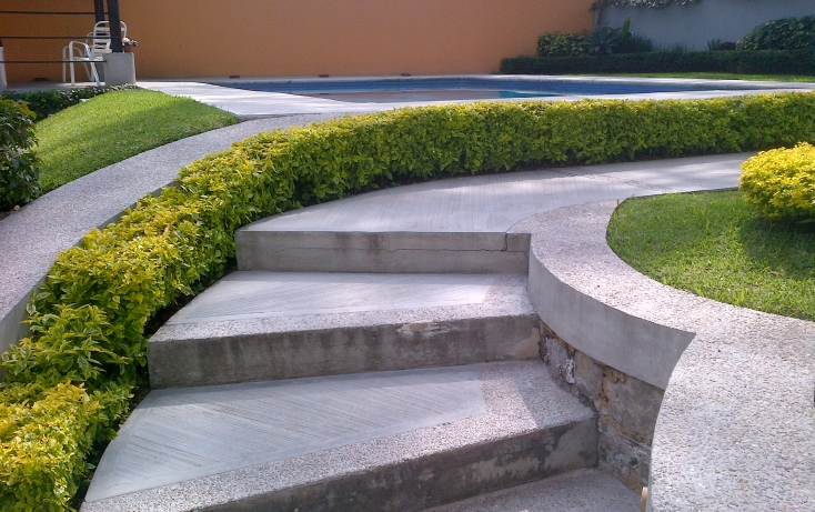 Foto de casa en venta en bajada del salto, san antón, cuernavaca, morelos, 494604 no 02