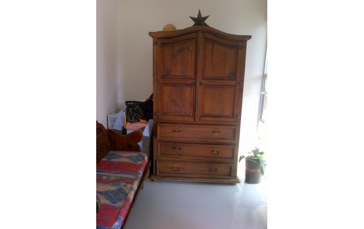 Foto de casa en venta en bajada del salto, san antón, cuernavaca, morelos, 494604 no 04