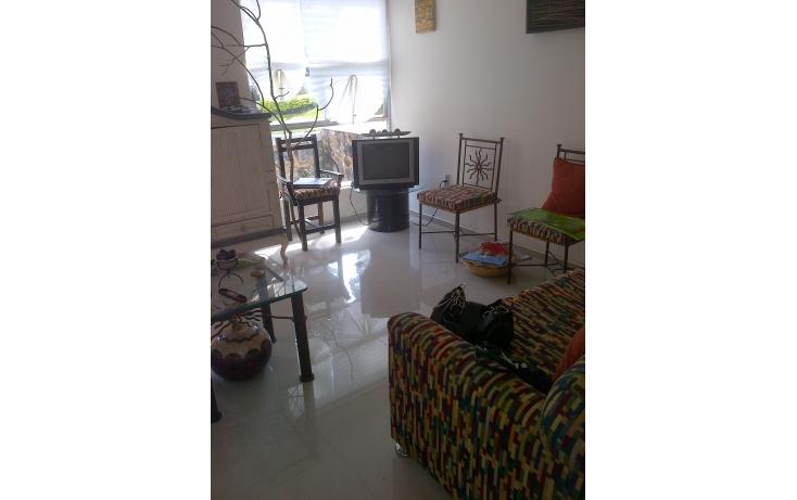 Foto de casa en venta en bajada del salto, san antón, cuernavaca, morelos, 494604 no 05
