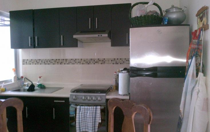 Foto de casa en venta en bajada del salto, san antón, cuernavaca, morelos, 494604 no 06