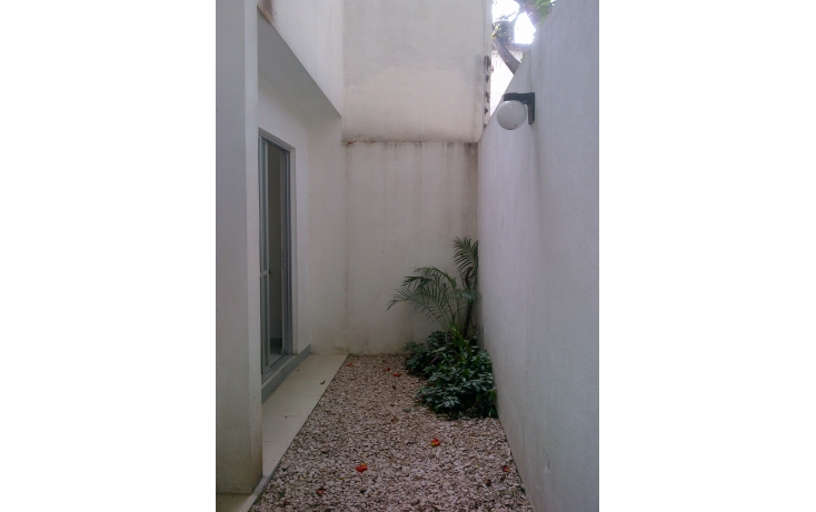 Foto de casa en venta en bajada del salto, san antón, cuernavaca, morelos, 494604 no 07