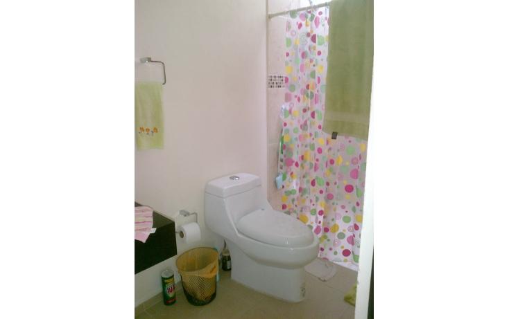 Foto de casa en venta en bajada del salto, san antón, cuernavaca, morelos, 494604 no 08