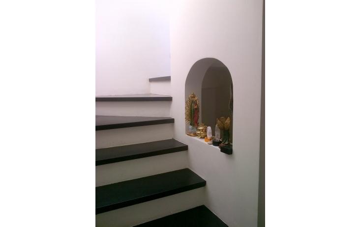 Foto de casa en venta en bajada del salto, san antón, cuernavaca, morelos, 494604 no 09