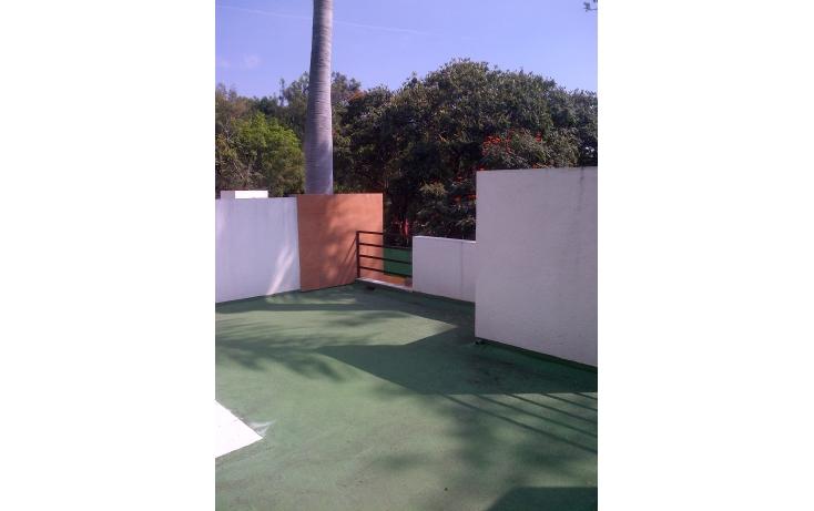 Foto de casa en venta en bajada del salto, san antón, cuernavaca, morelos, 494604 no 10