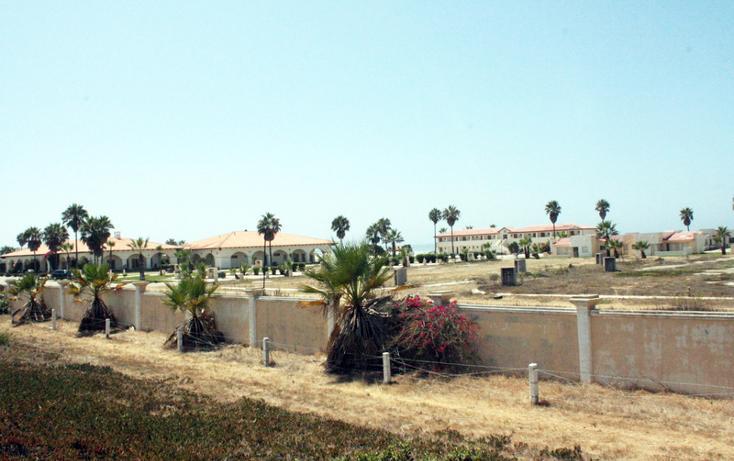 Foto de terreno comercial en venta en  , bajamar, ensenada, baja california, 1191923 No. 01