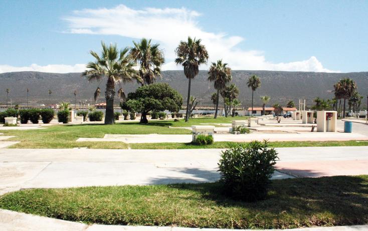 Foto de terreno comercial en venta en  , bajamar, ensenada, baja california, 1191923 No. 02