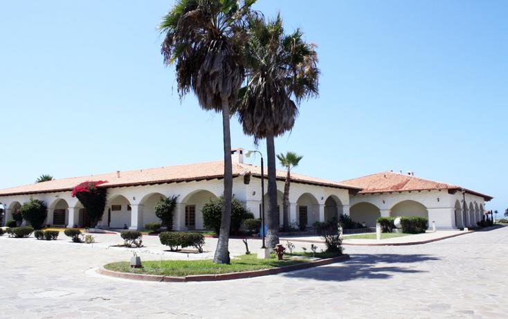 Foto de terreno comercial en venta en  , bajamar, ensenada, baja california, 1191923 No. 07