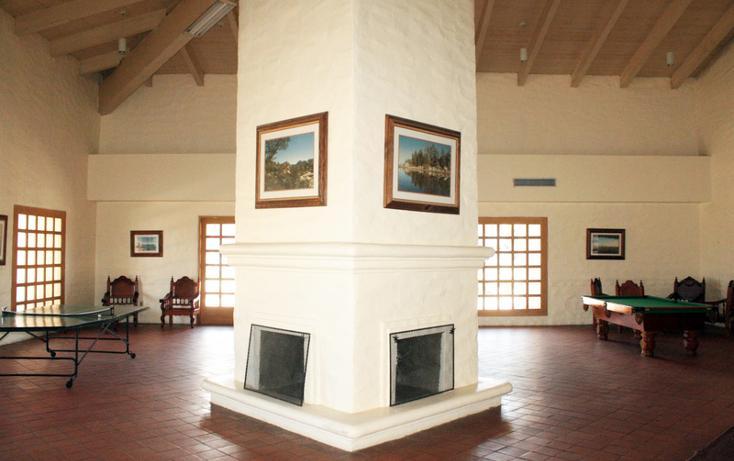 Foto de terreno comercial en venta en  , bajamar, ensenada, baja california, 1191923 No. 09