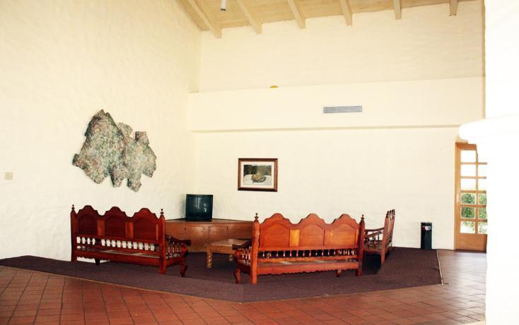 Foto de terreno comercial en venta en  , bajamar, ensenada, baja california, 1191923 No. 12