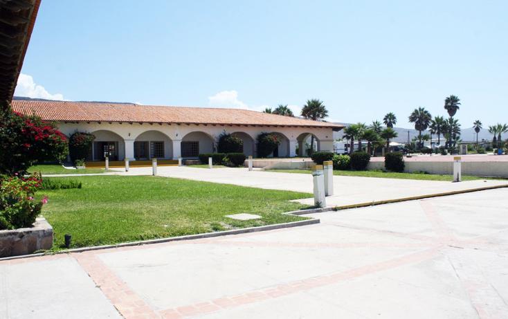 Foto de terreno comercial en venta en  , bajamar, ensenada, baja california, 1191923 No. 13