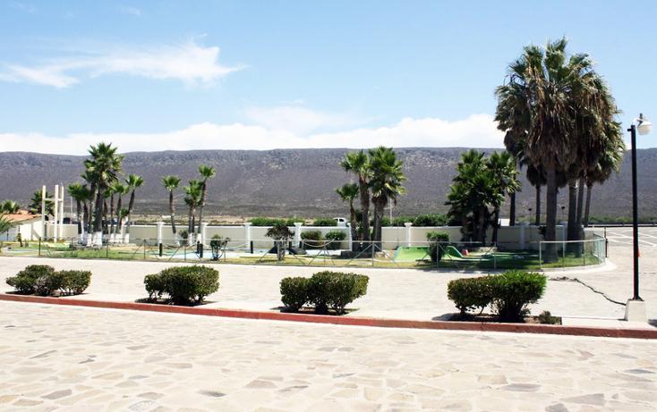 Foto de terreno comercial en venta en  , bajamar, ensenada, baja california, 1191923 No. 17