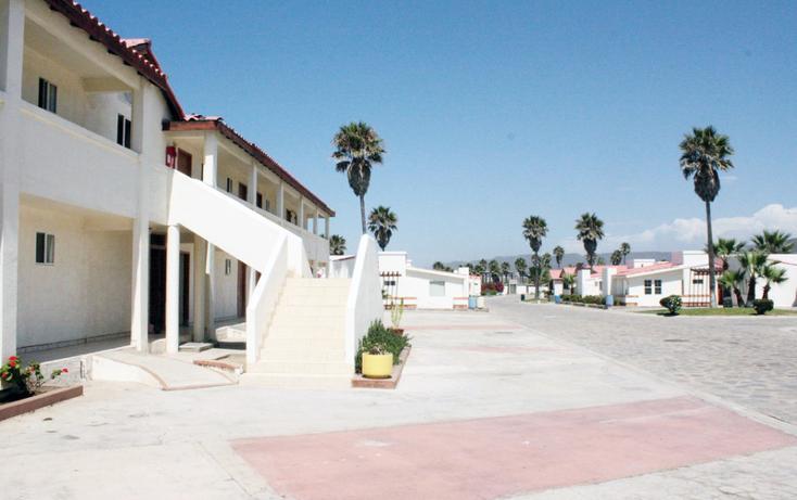 Foto de terreno comercial en venta en  , bajamar, ensenada, baja california, 1191923 No. 18