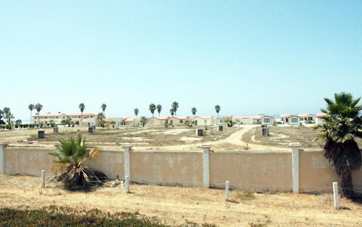Foto de terreno comercial en venta en  , bajamar, ensenada, baja california, 1192089 No. 03