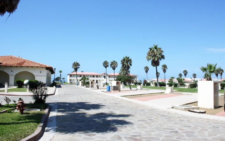 Foto de terreno comercial en venta en  , bajamar, ensenada, baja california, 1192089 No. 07
