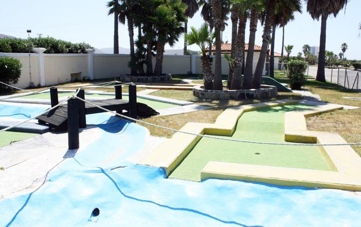 Foto de terreno comercial en venta en  , bajamar, ensenada, baja california, 1192089 No. 08