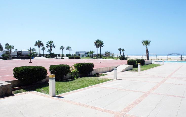Foto de terreno comercial en venta en  , bajamar, ensenada, baja california, 1192089 No. 10