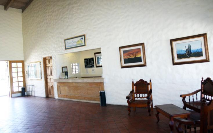 Foto de terreno comercial en venta en  , bajamar, ensenada, baja california, 1192089 No. 11