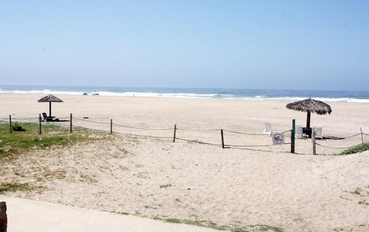 Foto de terreno comercial en venta en  , bajamar, ensenada, baja california, 1192089 No. 12
