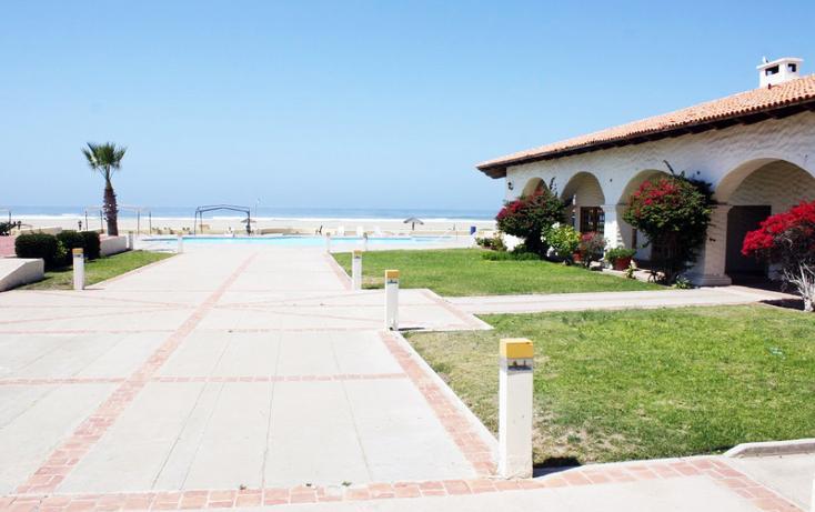 Foto de terreno comercial en venta en  , bajamar, ensenada, baja california, 1192089 No. 13