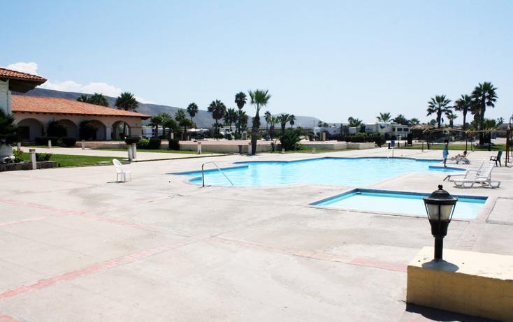 Foto de terreno comercial en venta en  , bajamar, ensenada, baja california, 1192089 No. 14