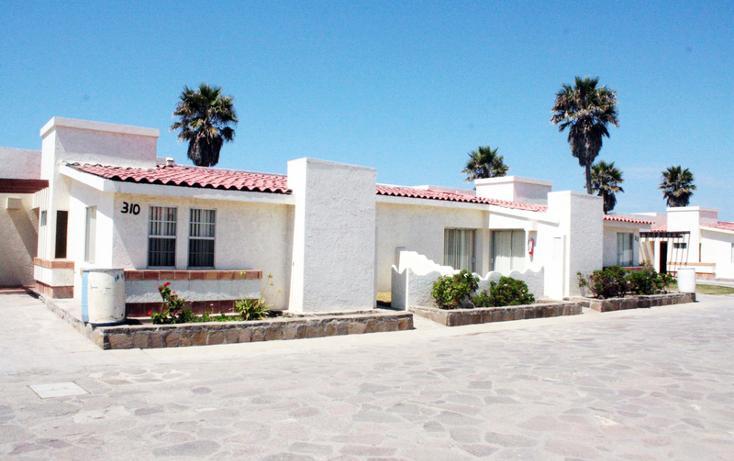 Foto de terreno comercial en venta en  , bajamar, ensenada, baja california, 1192089 No. 15