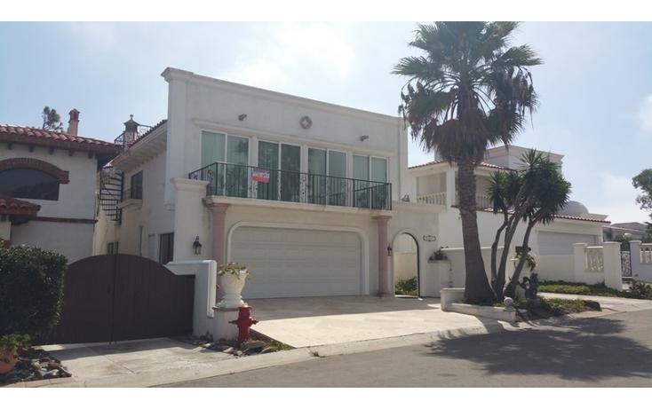 Foto de casa en venta en  , bajamar, ensenada, baja california, 1202915 No. 01