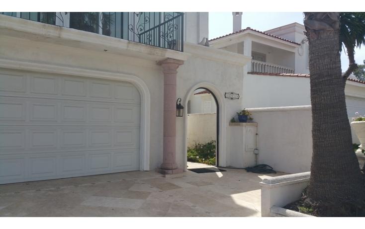 Foto de casa en venta en  , bajamar, ensenada, baja california, 1202915 No. 02