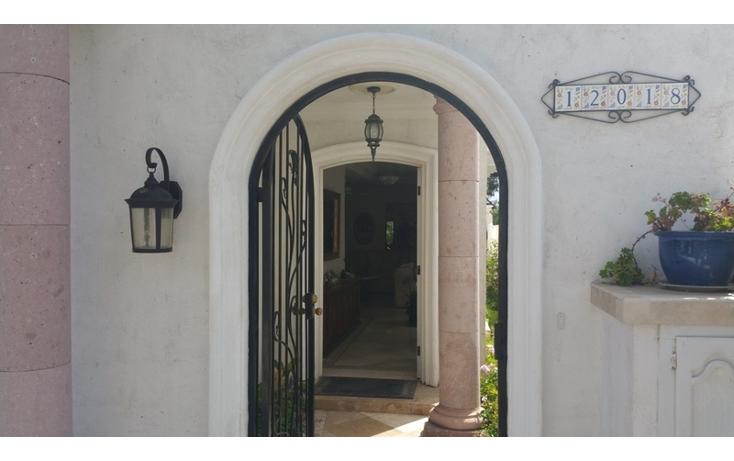 Foto de casa en venta en  , bajamar, ensenada, baja california, 1202915 No. 03