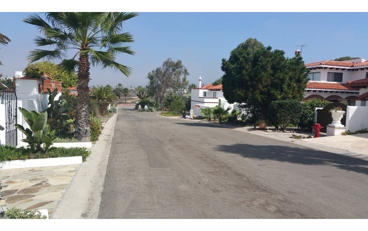 Foto de casa en venta en  , bajamar, ensenada, baja california, 1202915 No. 04