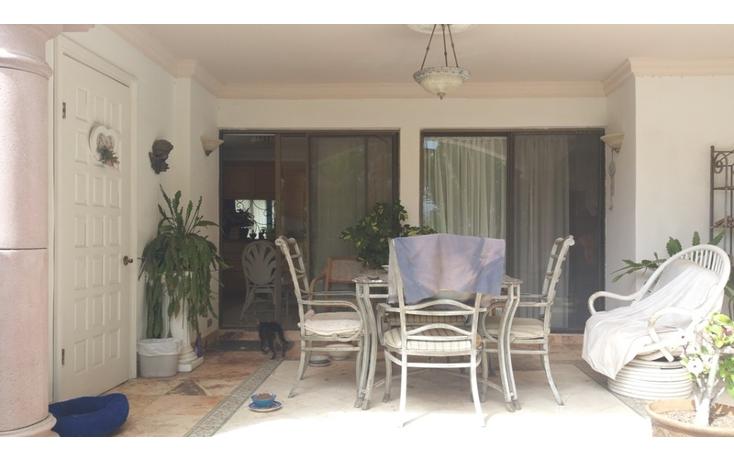 Foto de casa en venta en  , bajamar, ensenada, baja california, 1202915 No. 05