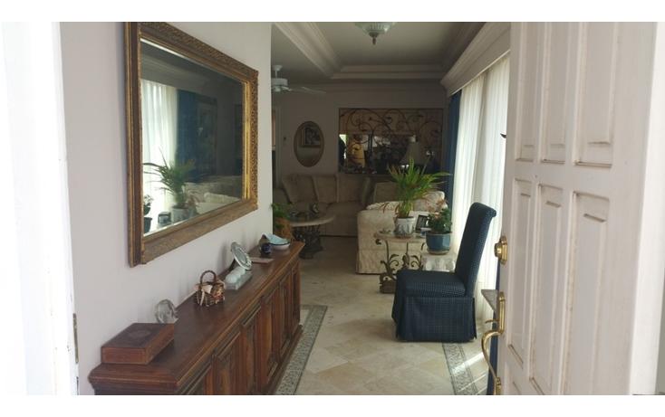 Foto de casa en venta en  , bajamar, ensenada, baja california, 1202915 No. 06