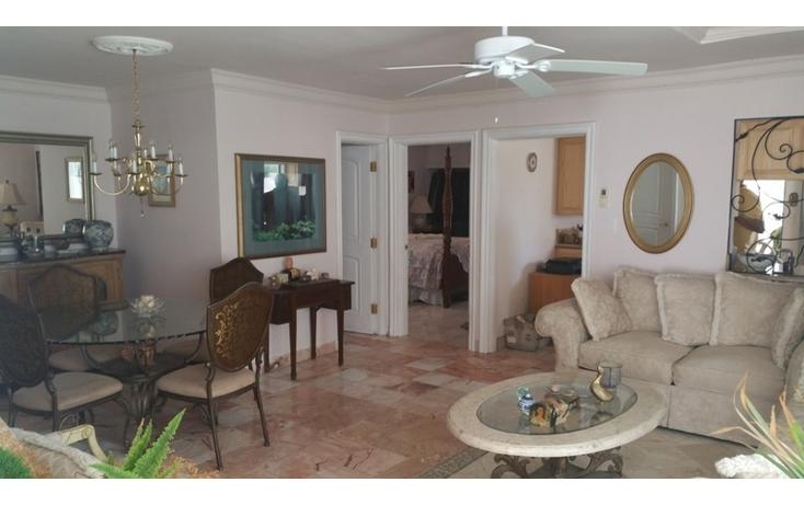 Foto de casa en venta en  , bajamar, ensenada, baja california, 1202915 No. 07