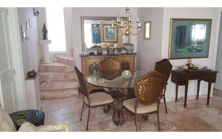 Foto de casa en venta en  , bajamar, ensenada, baja california, 1202915 No. 08
