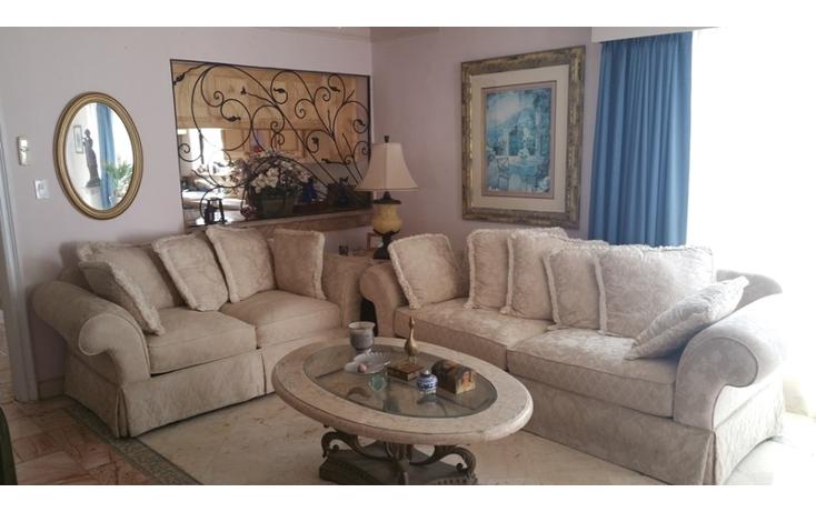 Foto de casa en venta en  , bajamar, ensenada, baja california, 1202915 No. 09