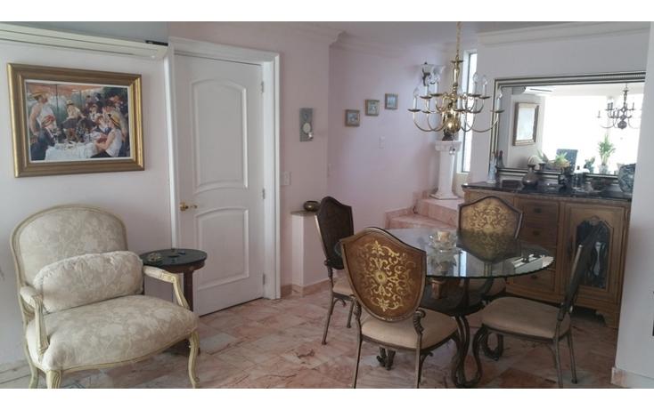 Foto de casa en venta en  , bajamar, ensenada, baja california, 1202915 No. 10