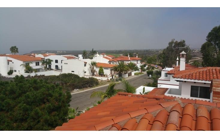 Foto de casa en venta en  , bajamar, ensenada, baja california, 1202915 No. 12