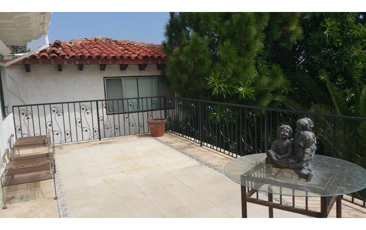 Foto de casa en venta en  , bajamar, ensenada, baja california, 1202915 No. 13