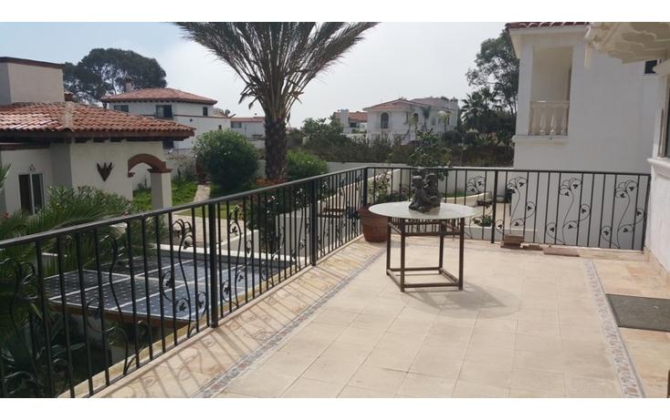 Foto de casa en venta en  , bajamar, ensenada, baja california, 1202915 No. 14