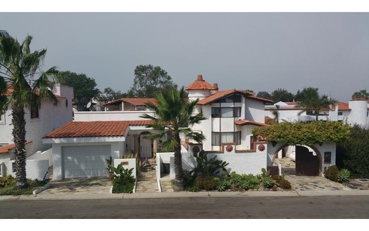 Foto de casa en venta en  , bajamar, ensenada, baja california, 1202915 No. 15