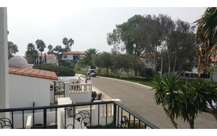 Foto de casa en venta en  , bajamar, ensenada, baja california, 1202915 No. 16