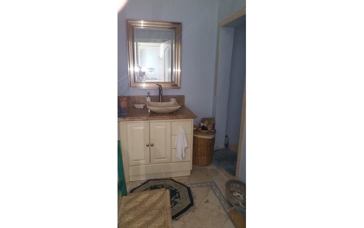 Foto de casa en venta en  , bajamar, ensenada, baja california, 1202915 No. 18