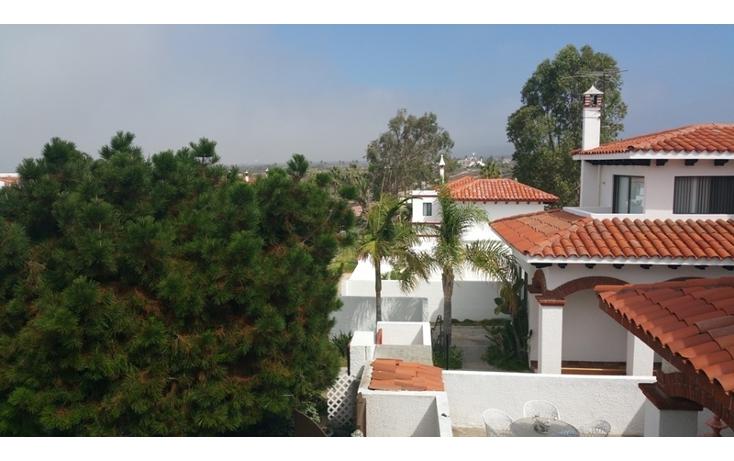 Foto de casa en venta en  , bajamar, ensenada, baja california, 1202915 No. 19