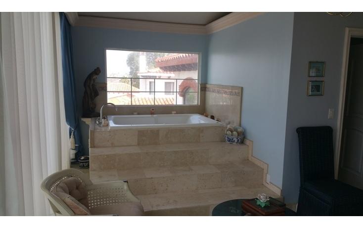 Foto de casa en venta en  , bajamar, ensenada, baja california, 1202915 No. 20