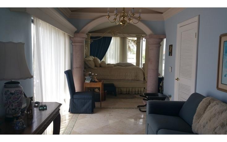 Foto de casa en venta en  , bajamar, ensenada, baja california, 1202915 No. 21