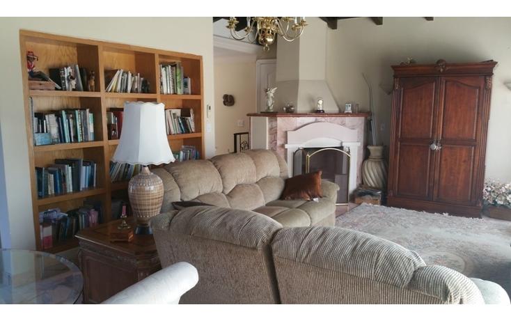 Foto de casa en venta en  , bajamar, ensenada, baja california, 1202915 No. 23