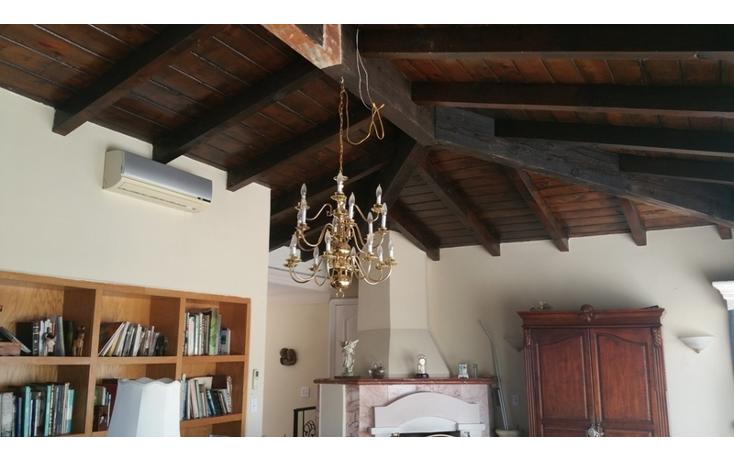 Foto de casa en venta en  , bajamar, ensenada, baja california, 1202915 No. 24